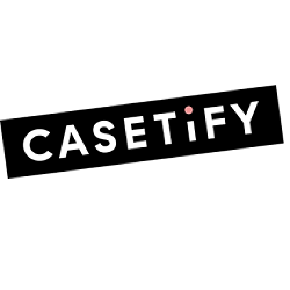 casetify-coupon-codes