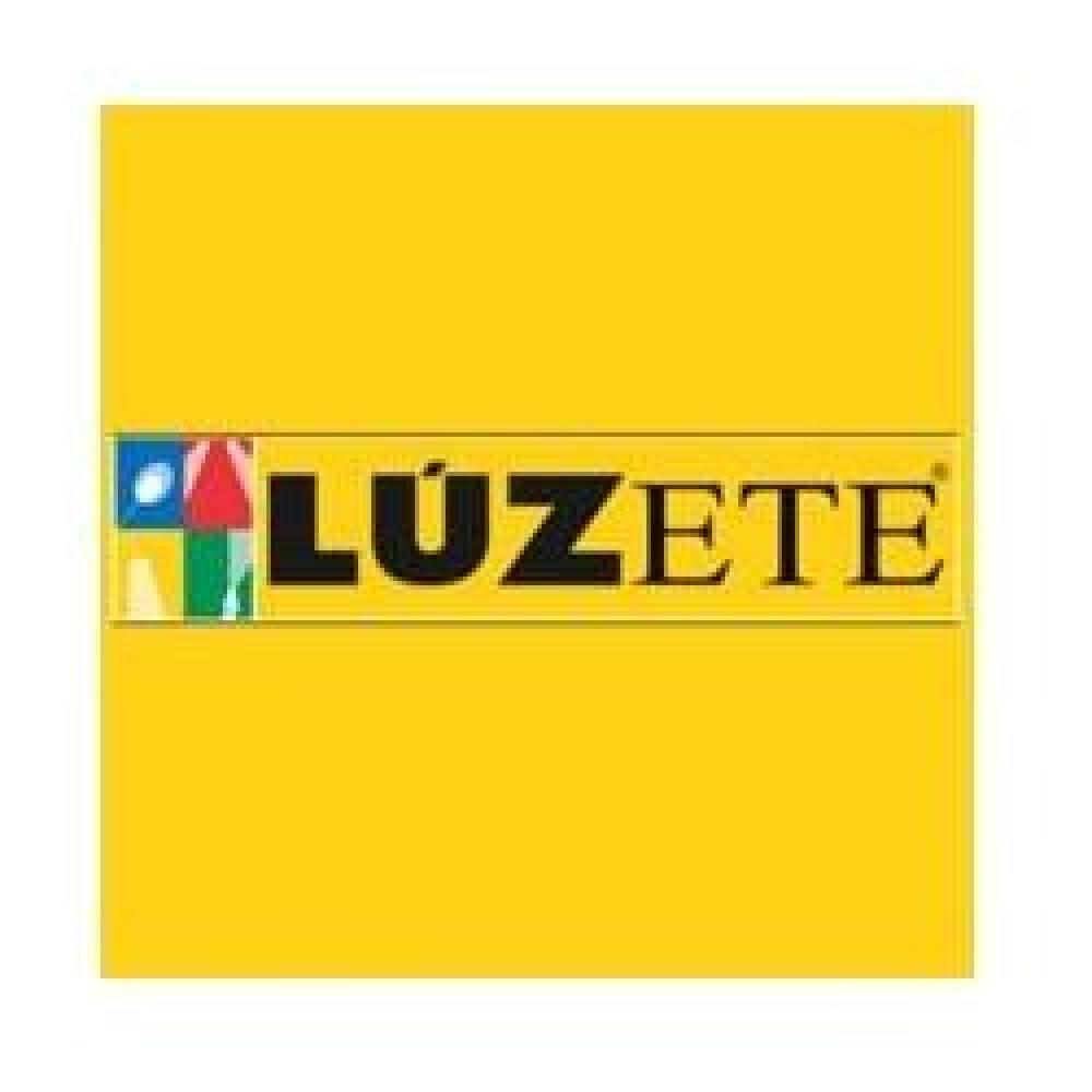 Luzete ES