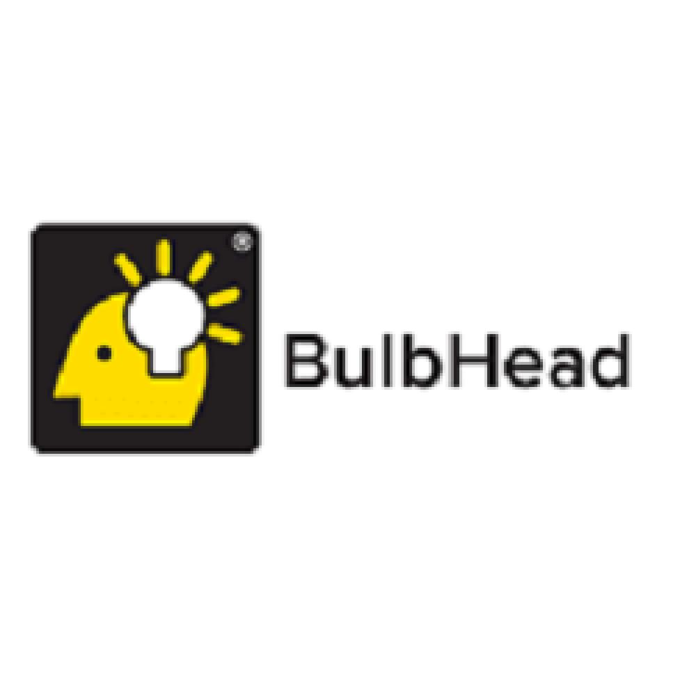Bulb Head