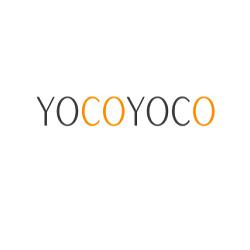 yocoyoco-coupon-codes