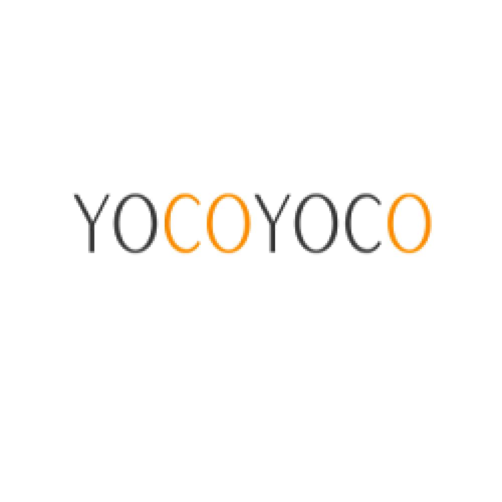 Yocoyoco