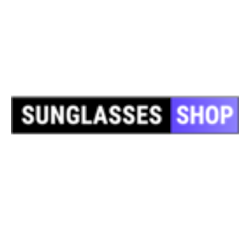 sunglassesshop-coupon-codes