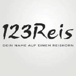 123reis-coupon-codes