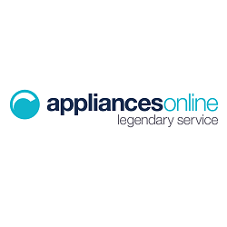 appliancewhse-coupon-codes