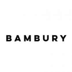 bambury-coupon-codes