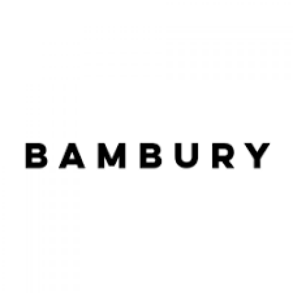 bambury-coupon-codes