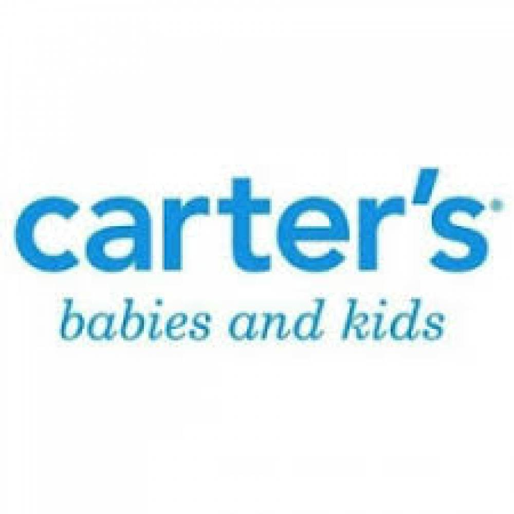 carters-coupon-codes