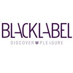 blacklabelsextoys-coupon-codes