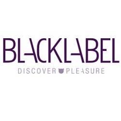 blacklabelsextoys-coupon-codes