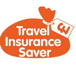 travelinsurancesaver-coupon-codes