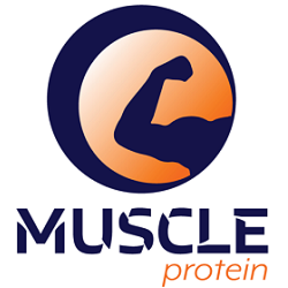 muscleprotein-coupon-codes