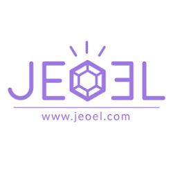jeoel-coupon-codes