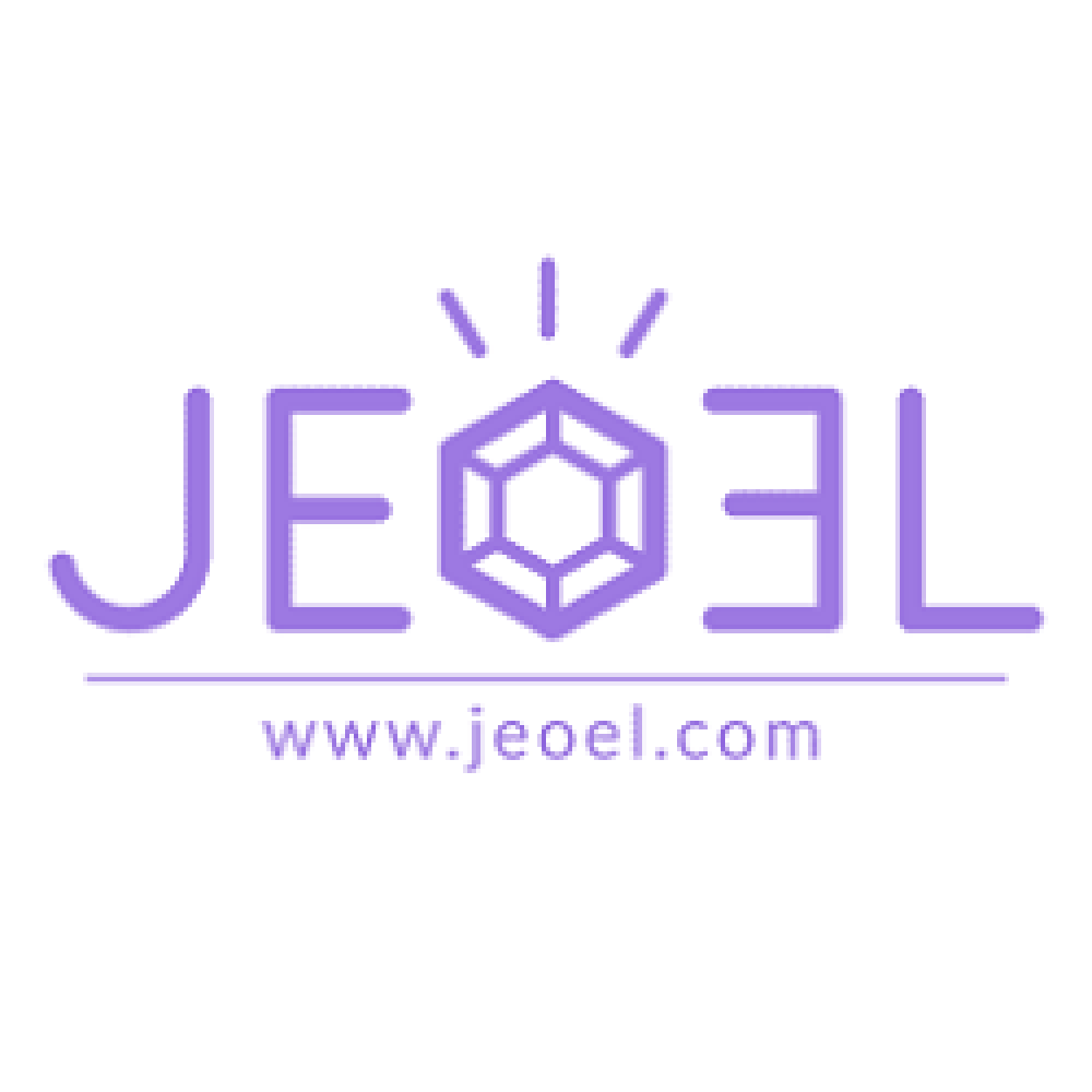 Jeoel