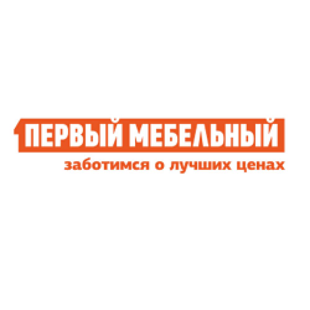 pm.ru-coupon-codes