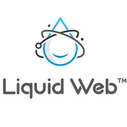 liquidweb-coupon-codes