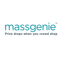 massgenie-coupon-codes