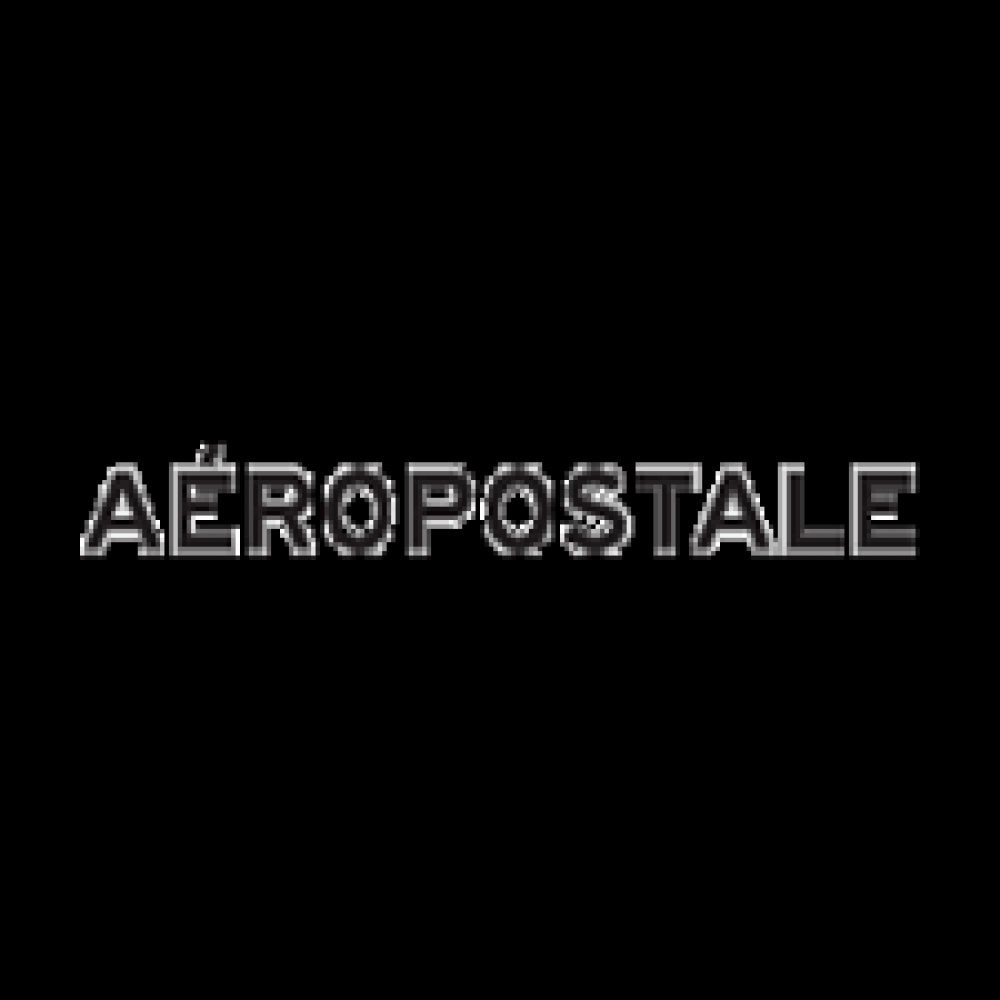 aeropostale-coupon-codes