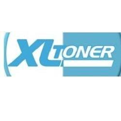 xl-toner-coupon-codes