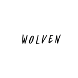 wolven-coupon-codes