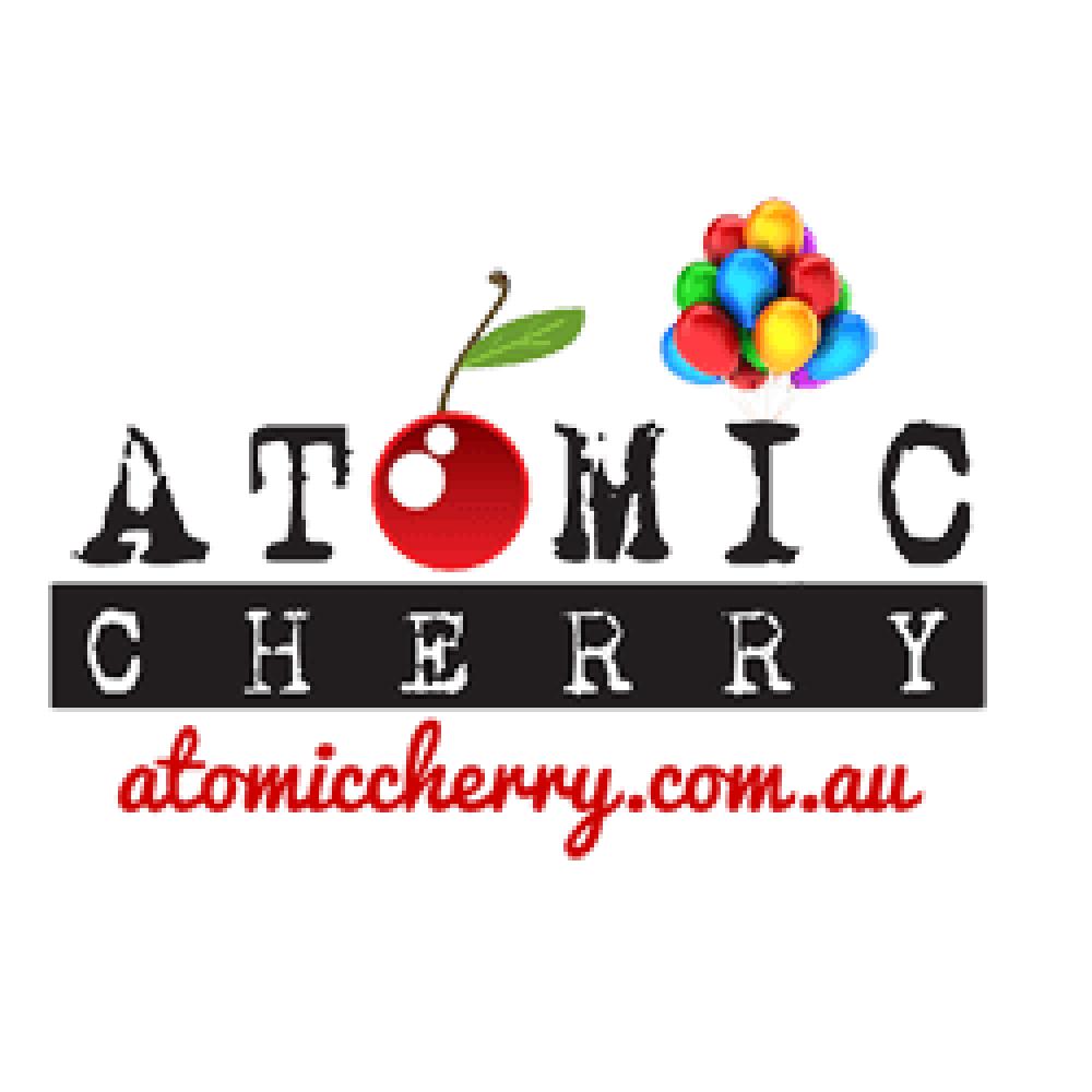 atomiccherry-coupon-codes