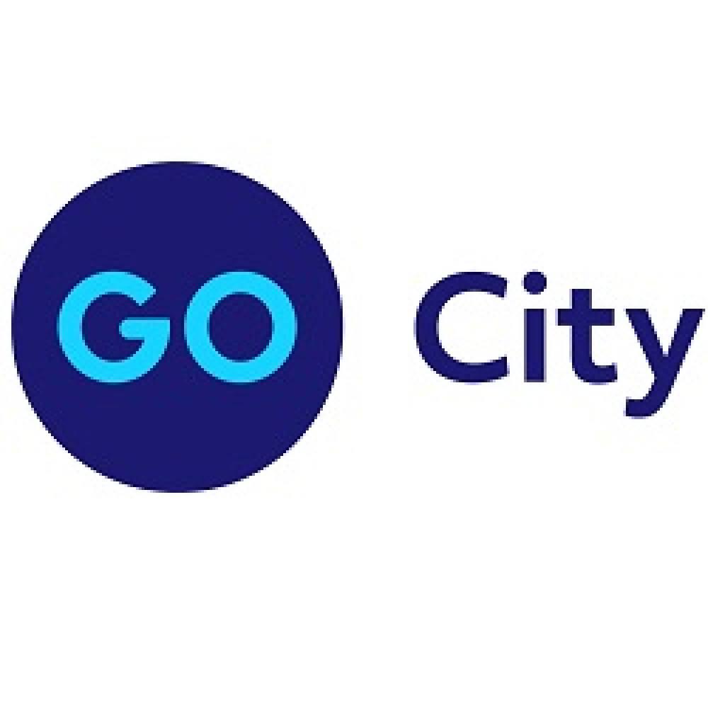 GO CITY