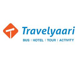 travelyaari-coupon-codes