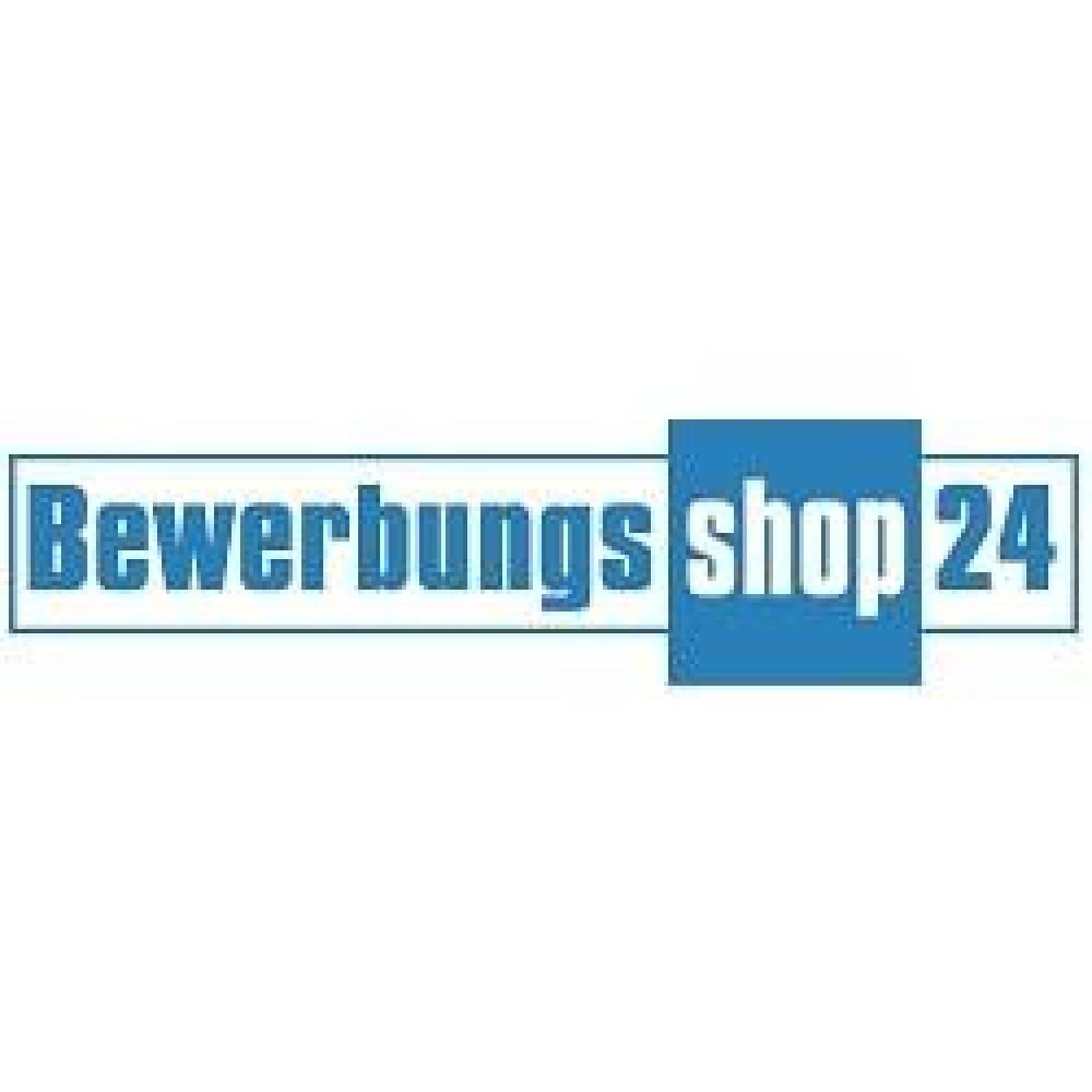 bewerbungsshop24