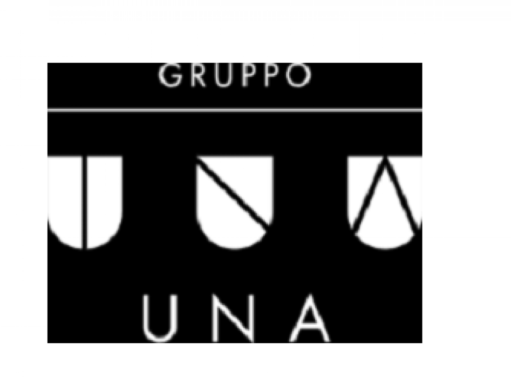 gruppouna--coupon-codes
