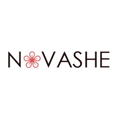 novashe-coupon-codes