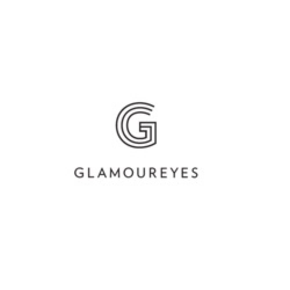glamoureyes-coupon-codes