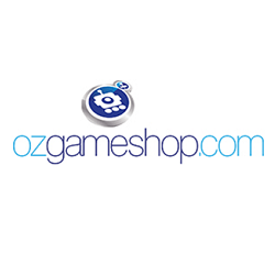ozgameshop--coupon-codes