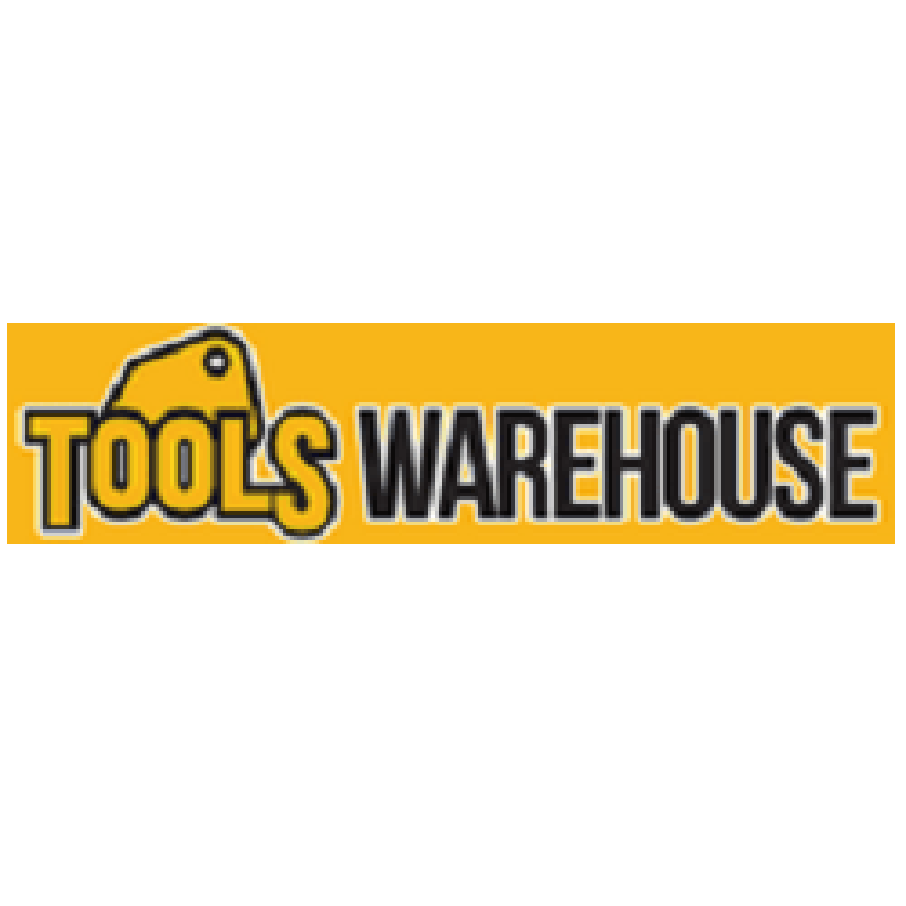 Up to 50% off Air Compressors at Tools Warehouse