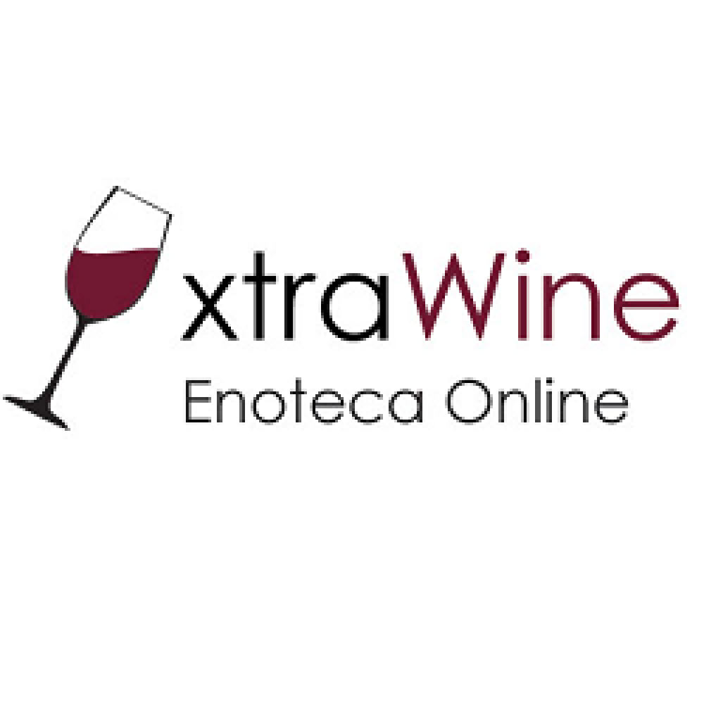 xtrawine-coupon-codes