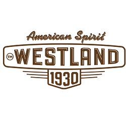 westland-coupon-codes