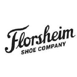 florsheim-coupon-codes