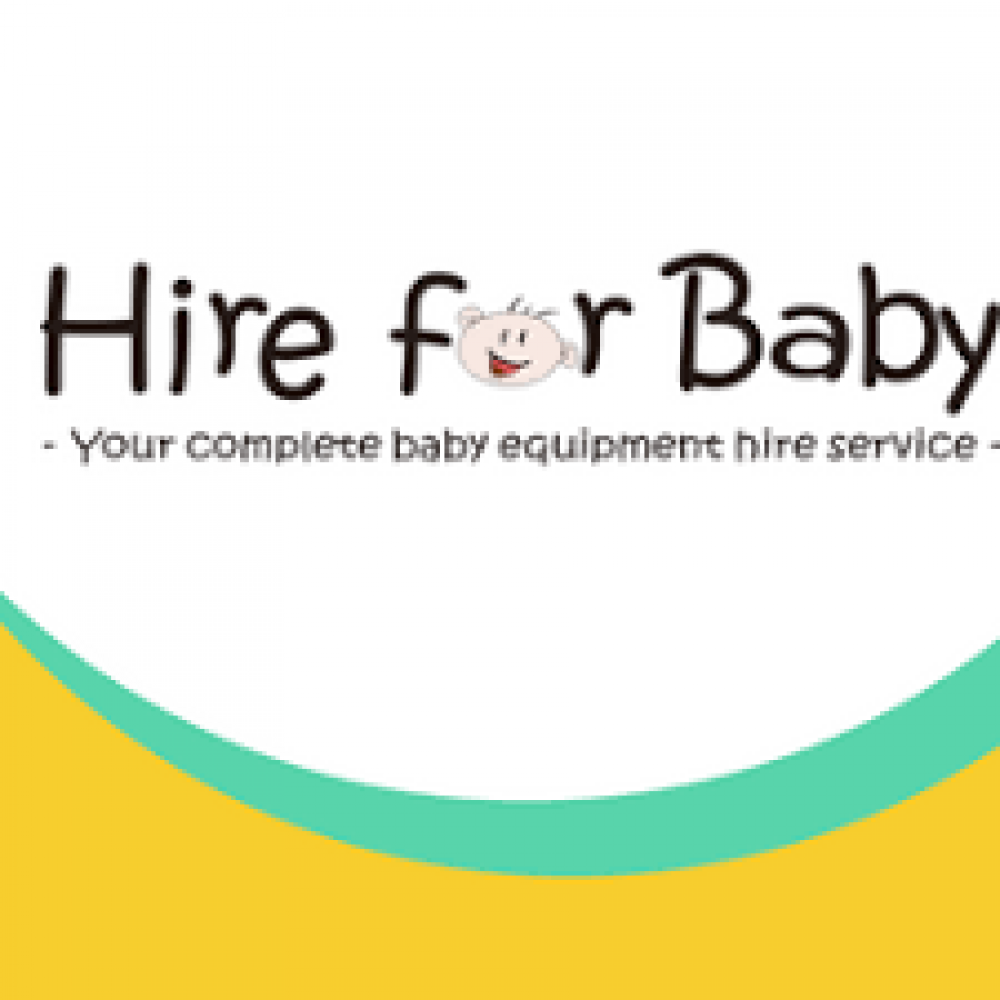 hireforbaby-coupon-codes