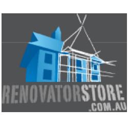 renovatorstore-coupon-codes