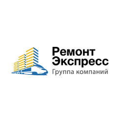 remontexpress.ru-coupon-codes