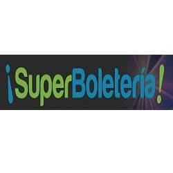 superboleteria-coupon-codes