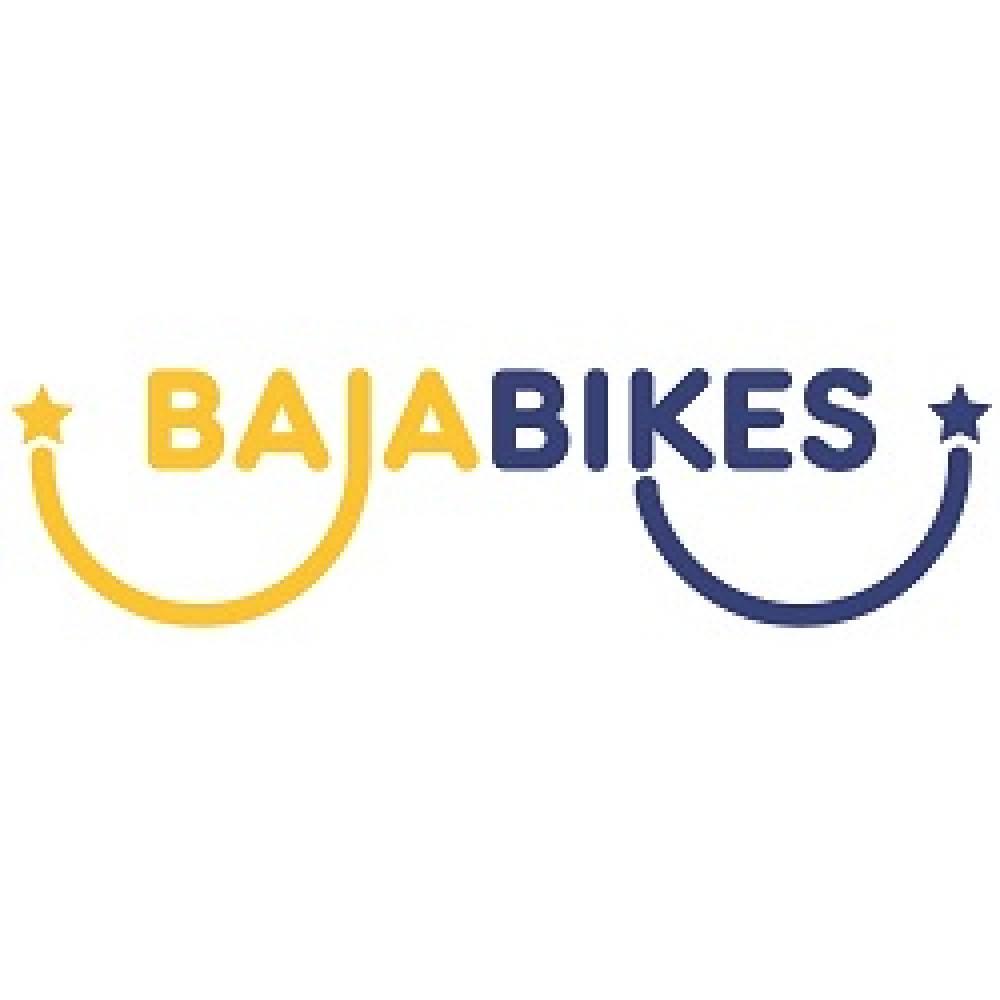 Baja Bikes