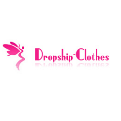 dropship-clothes-coupon-codes