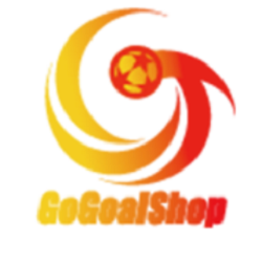 GOGOALSHOP