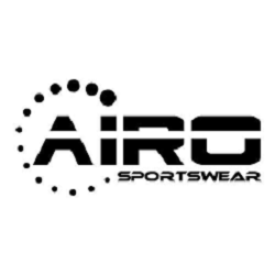 airo-sportswear-coupon-codes