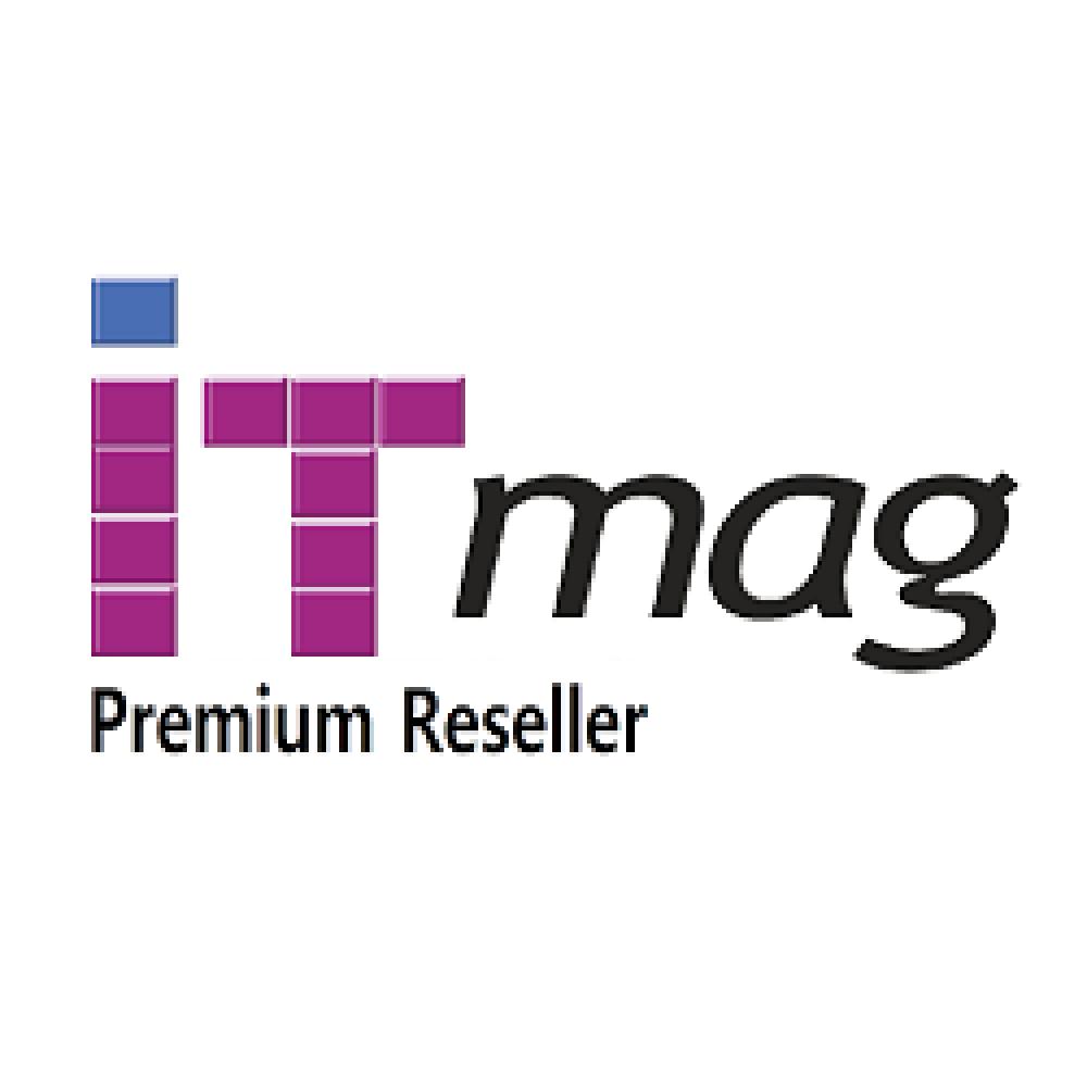 IT Mag