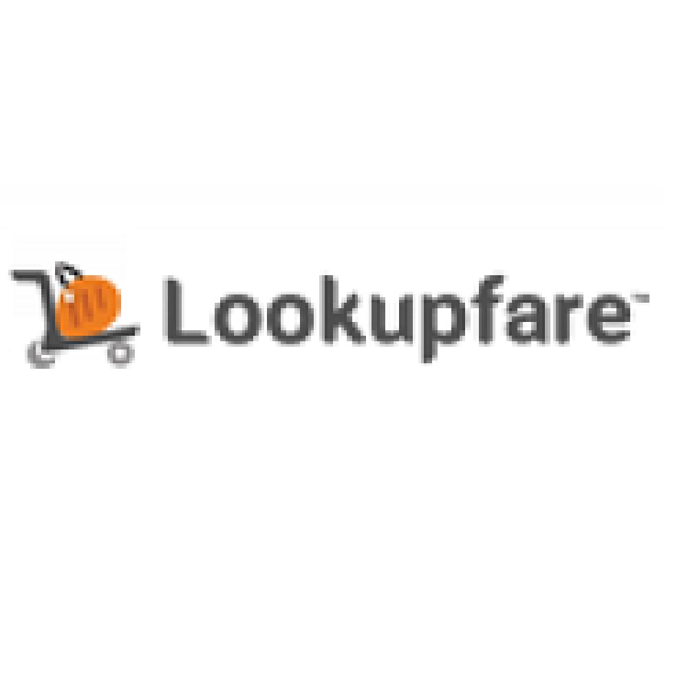 Lookupfare [CPS] WW