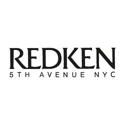 redken-coupon-codes