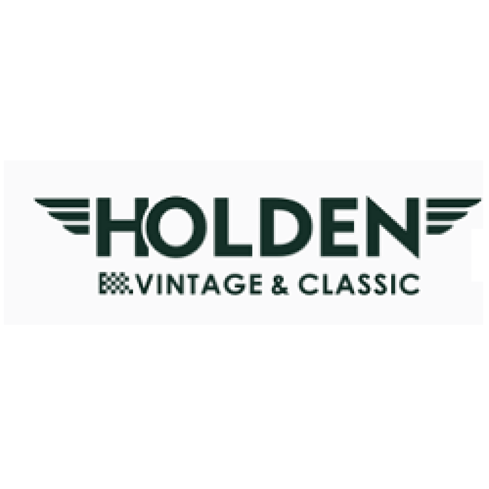 holden-coupon-codes