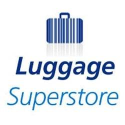 luggage-superstore-coupon-codes