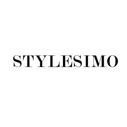 styleismo-coupon-codes