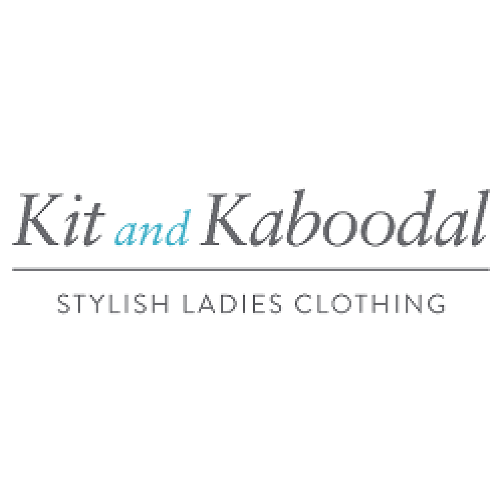 Kit and Kaboodal